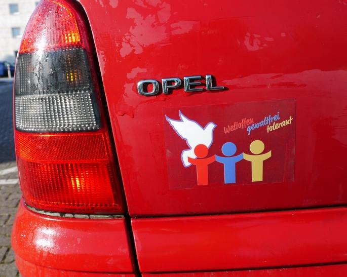 autoaufkleber-opel-2