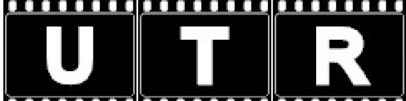cropped-logo-utr-1.jpg