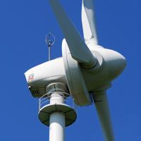 Windkraft: Nachhaltige Rendite mit anfälliger Technik. Kann das sein?
