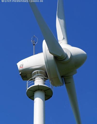 Die hohen Strompreise in Deutschland verdeutlichen, dass vielen Akteuren die erforderlichen Sachkenntnisse auf dem Gebiet der Stromversorgungfehlen.